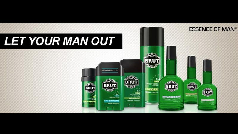 'Manly' Brands Have No Idea How to Talk to Men