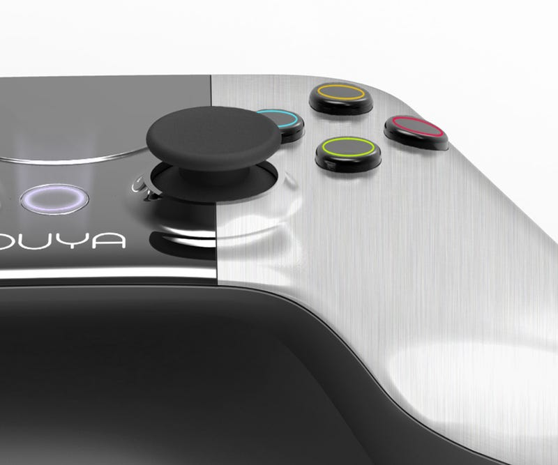 An All-Star Plan to Build a New $99 Hackable Video Game Console Requires $950,000 Of Your Money [UPDATE]