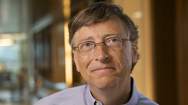The Biggest Failures of Successful People (and How They Got Back Up)
