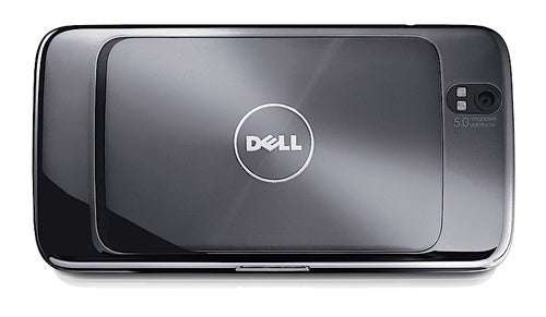 Dell Slate Concept Press Photos
