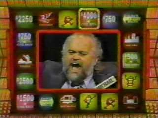 Press Your Luck Revived For Consoles, PC, iPhone