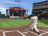 No Less of a Memory — The Human Drama of Video Game Sports
