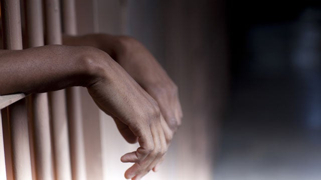 Should Jails Provide Sex Change Operations To Inmates?