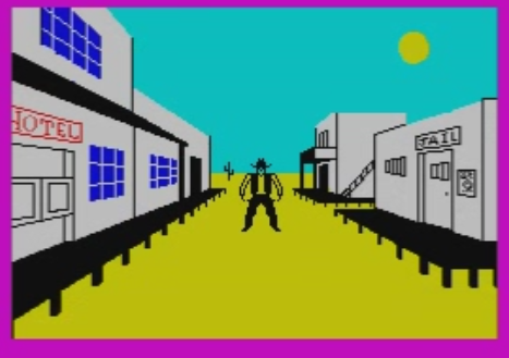 An Ode To The Video Games We Can Barely Remember