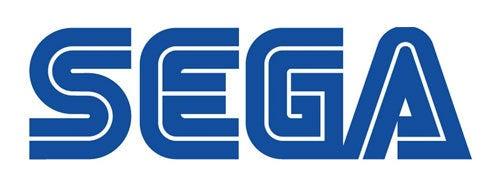 My Game Studio Logo Hall Of Fame
