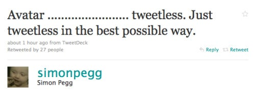 Emma Stone Returns to Twitter; Margaret Cho Prowls For Bears