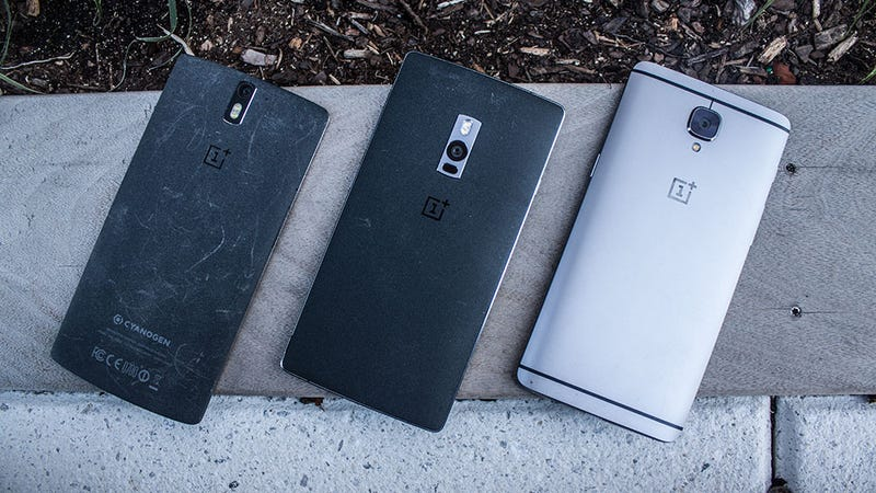 OnePlus 3 Review: The Best Cheap Phone You Can Buy
