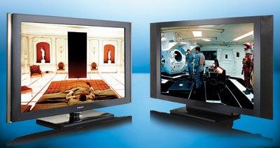 Best Plasma Ever vs. Best LCD Ever (Verdict: Plasma Wins)
