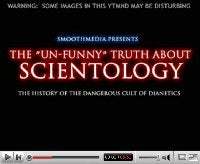 Why Kids On The Internet Are Scientology's Most Powerful Enemy