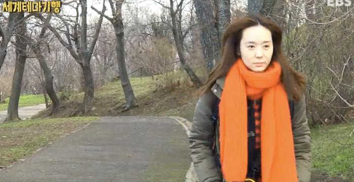 Emlékeztek a cuki koreai színésznőre, aki folyékonyan beszél magyarul?