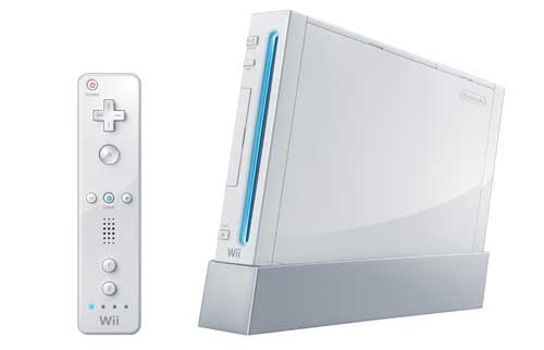 Wii Price Drop Looks To Hit First Week Of October