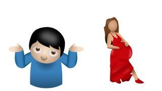 Gawker Saved the Lost Emoji