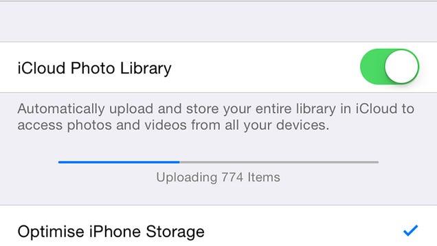 La guía completa para liberar espacio de almacenamiento en tu smartphone