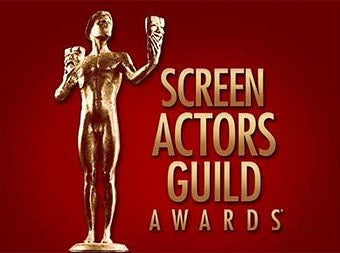 Here Are Your SAG Award Nominations
