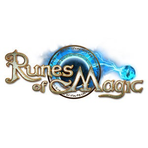 Runes Of Magic Item Shop Is Open For Business