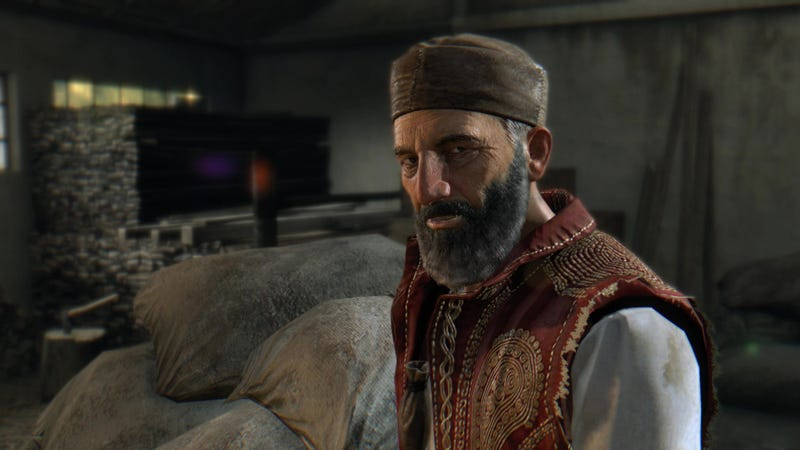 Dying Light: The Following: The KotakuReview