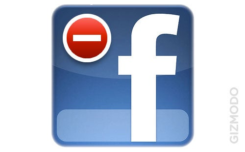 How To Eliminate Facebook Like Buttons From All Web Pages