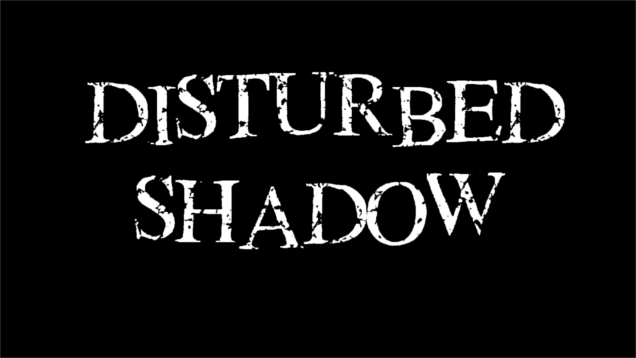 DisturbedShadow's ConTAYct Page