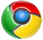 Chrome Extensions On the Way, Adblock Imminent