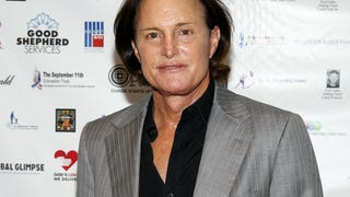 "Restaurant Names Ill-Advised Daily Special Hot Dog ""Bruce Jenner 2.0"""