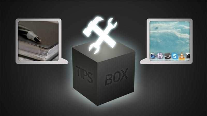 Lost Stamps, Ereader Battery Life, and OS X Login Items