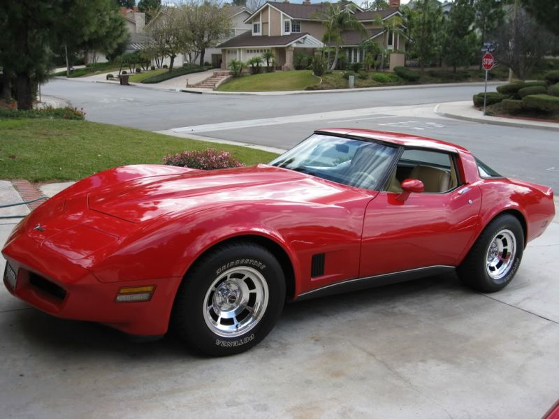 Oppo, Teach Me Something New: C3 Vette Edition/ Also NPoCP