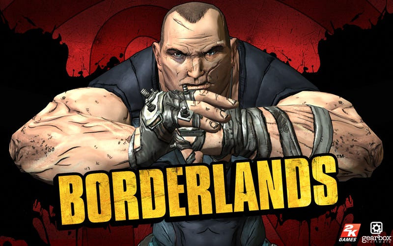 Gearbox Says They're Not Making Borderlands 3 Now, For Good Reasons