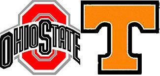 Sweet 16 Pants Party: Ohio State Vs. Tennessee