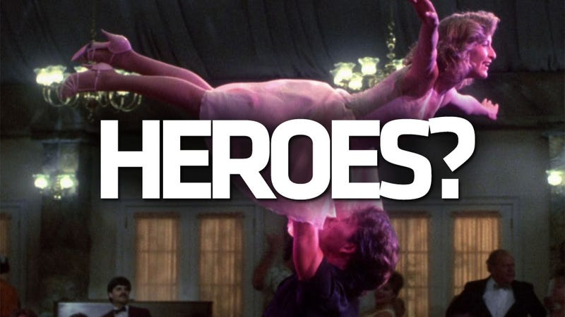 Activision Wants To Make A Dance Hero Out Of You