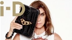 Christian Siriano's Boyfriend Says The Fashion Media Is Biased Against Reality TV