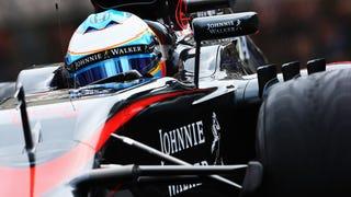 Monaco GP: Your Pre-Race Briefing