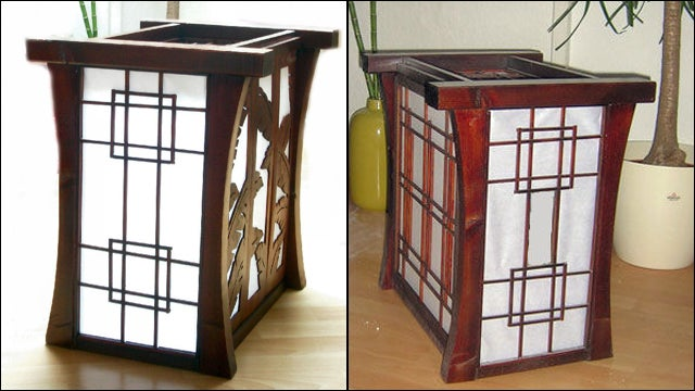 This Gorgeous Wooden PC Makes Me More Jealous Than Zen Things Should