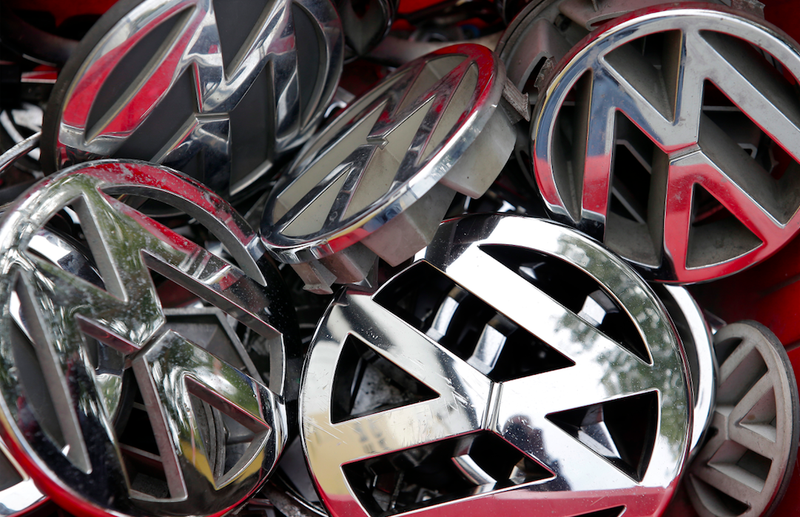 Volkswagen Will Offer $5000 (Update: And Maybe A Buyback) To Customers Affected By Dieselgate: Report
