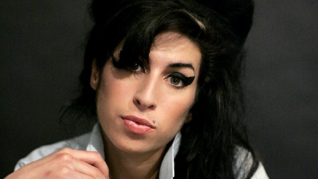 Speculation About Amy Winehouse's Legacy Abounds