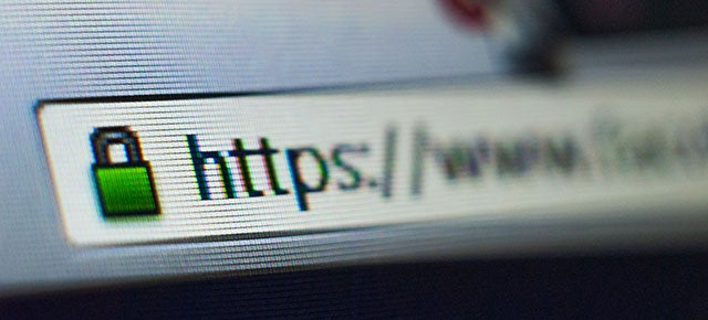 Google Boosts Secure Sites in Search Results