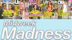 June 24 Week In Review