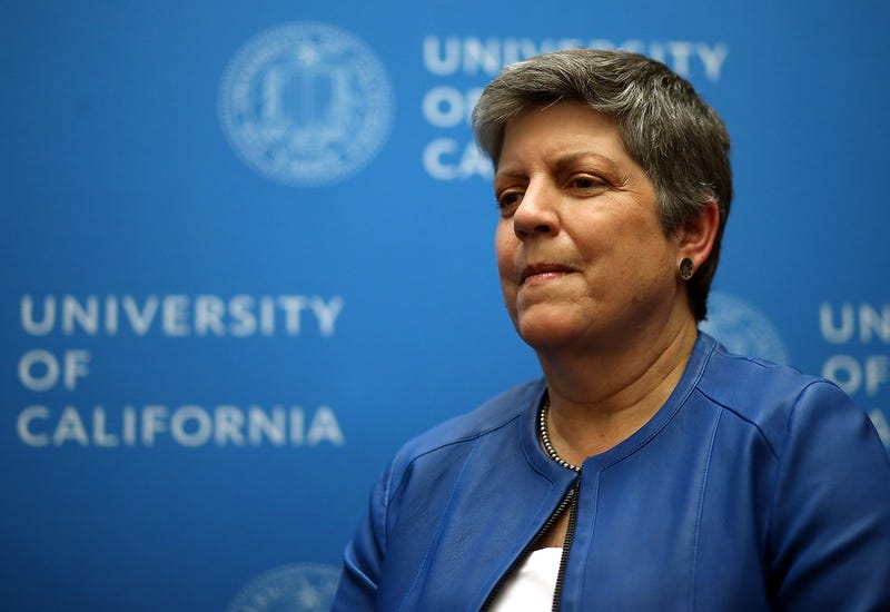 Taxpayer Money to Flow Into Startups Through California Universities