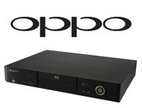 Oppo BDP-83 Blu-ray Player Gets Near-Perfect CNet Rating