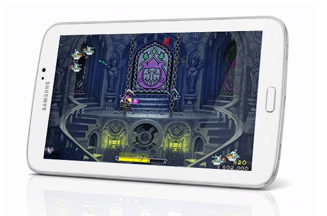 Name Your Own Price on 7 Top Android Games (New Bundle!)