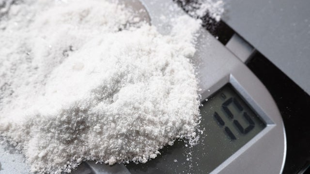 The Hot New Drug Everyone Will Soon Be Freaking Out About