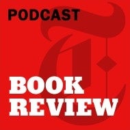 NYTBR Podcast To Save Book Reviewing With Catchy Jingle