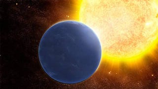 """A Planet In The Dreaded """"Rotisserie"""" Alignment Could Still Support Life"""