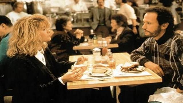 The Havoc-Wreaking Platonic Affair