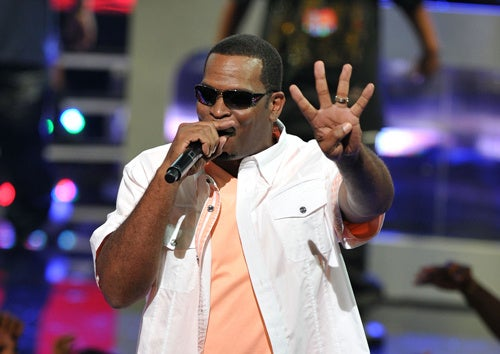 Important Voices: 2 Live Crew's Luther Campbell On the 'Ground Zero Mosque'