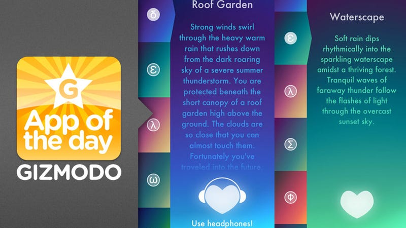 iPhone Apps of the Week: GroupMe, eBay Exact, and More