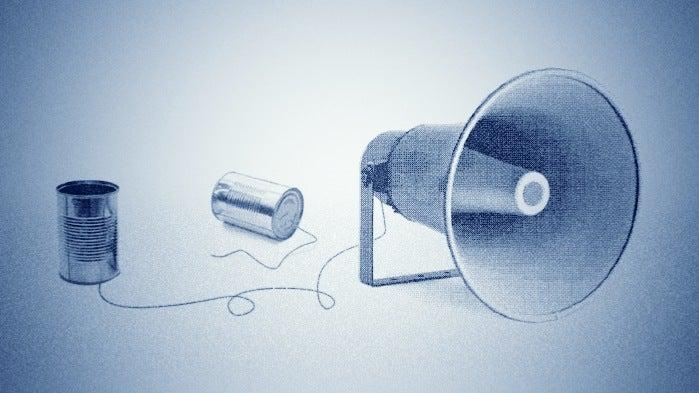 Five Habits of Truly Effective Communicators