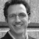 Portfolio editor goes startup