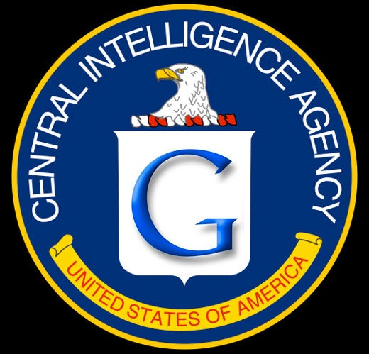 CIA and Google's Joint Investment Raising Eyebrows