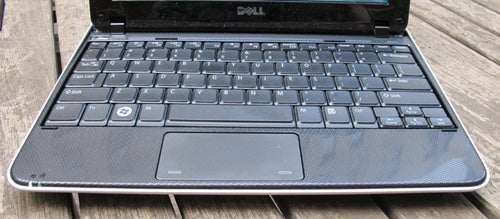 Deill Inspiron Mini 10 Gallery