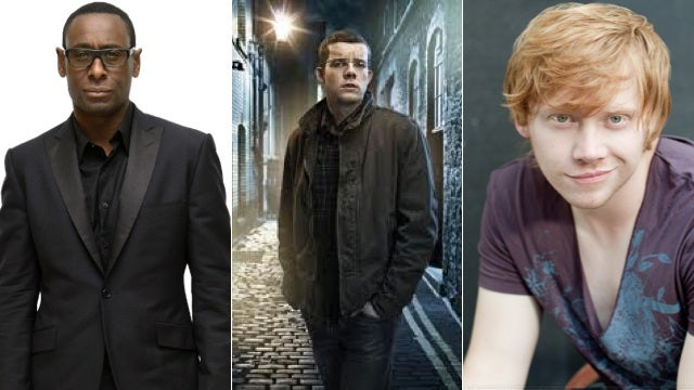 Bookmakers are already placing odds on the next Doctor Who actor